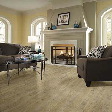 Shaw Laminate Flooring | Lakeside, AZ