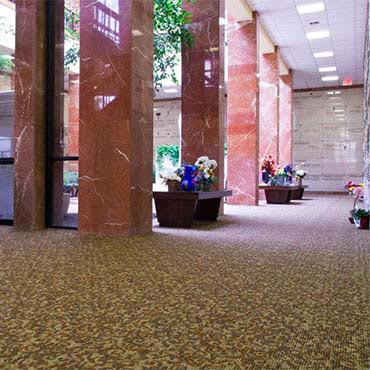 Mohawk Commercial Flooring | Lakeside, AZ