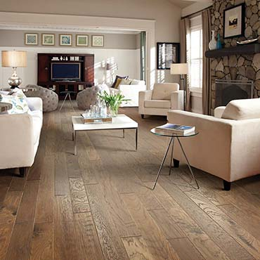 Shaw Hardwoods Flooring | Lakeside, AZ