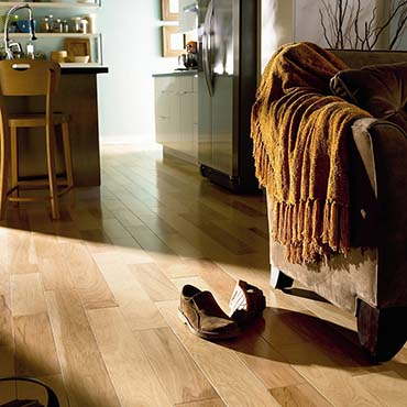 Mannington Hardwood Flooring | Lakeside, AZ
