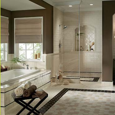 Crossville Porcelain Tile | Lakeside, AZ