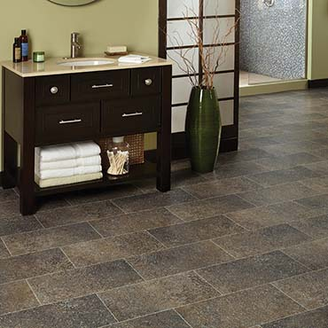 Mannington Vinyl Flooring | Lakeside, AZ