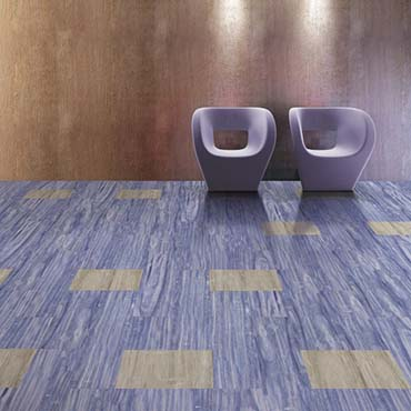 EarthWerks™ Vinyl Flooring | Lakeside, AZ
