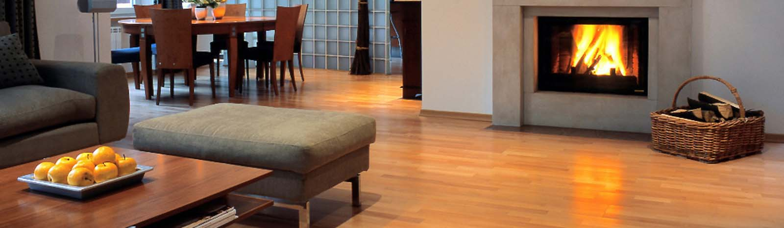 Wagon Wheel Flooring | Wood Flooring