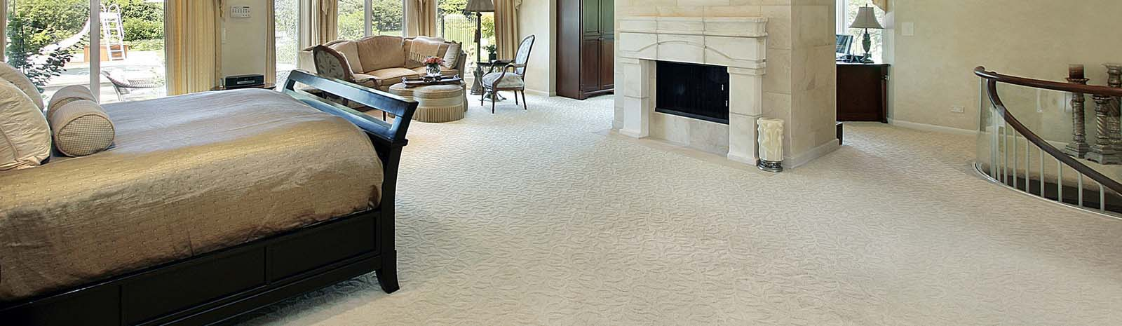 Wagon Wheel Flooring | Carpeting