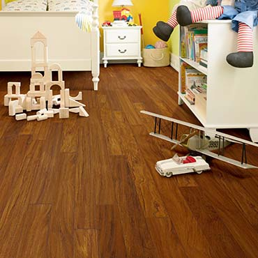 Mannington Laminate Flooring | Lakeside, AZ