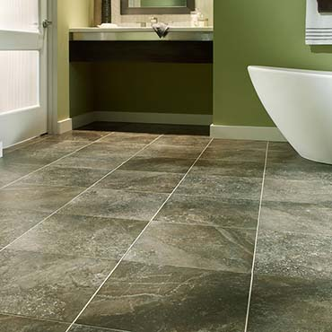 Mannington Adura® Flooring | Lakeside, AZ